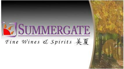 美夏酒业任命新的管理团队成员