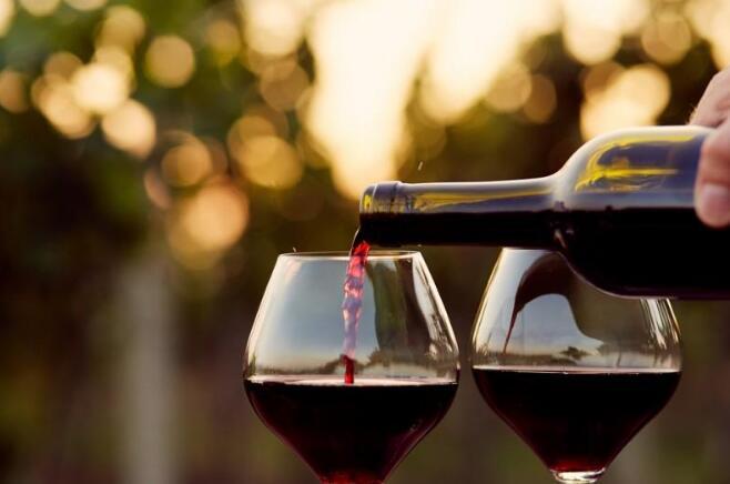 Vintage Wine Estates将公开发行股票