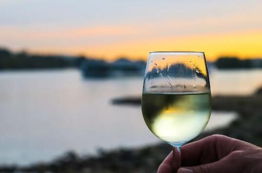 百润与天猫联合发布中国低度潮饮酒Alco-pop品类趋势研究报告