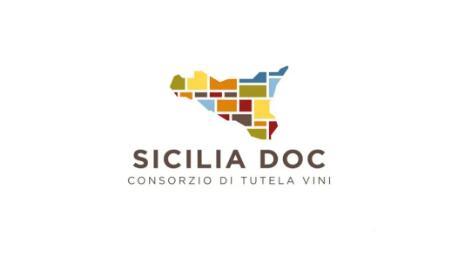 西西里2020年葡萄酒产量可观