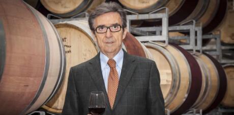 意大利梵蒂冈将出产葡萄酒