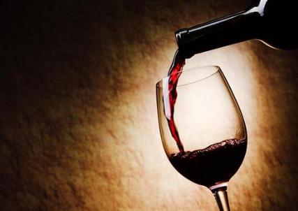 意大利葡萄酒商Tannico2020年收入同比增长82%