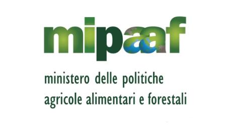 2020-2021年意大利葡萄酒官方数据出炉