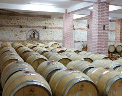 保加利亚葡萄酒进驻中国网购市场