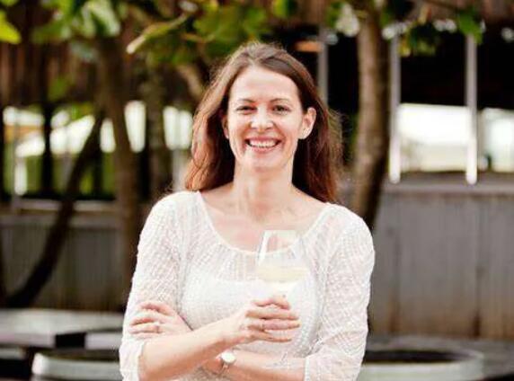 因不满内部重组,富邑葡萄酒集团欧洲业务负责人宣布辞职