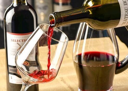 最新研究:超过一半以上的葡萄酒商2020年销售额增长