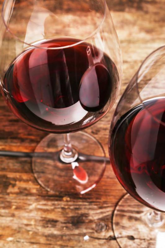 烟台市出台地方性法规,助推葡萄酒产业高质量发展