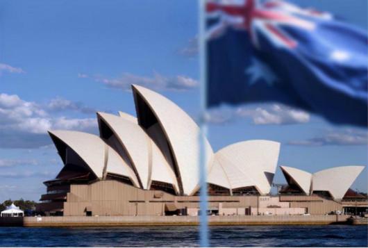 澳洲葡萄酒商表示对中国出口量几乎降至零