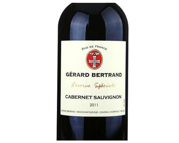 法国葡萄酒商吉哈伯通推出第一款有机橙葡萄酒