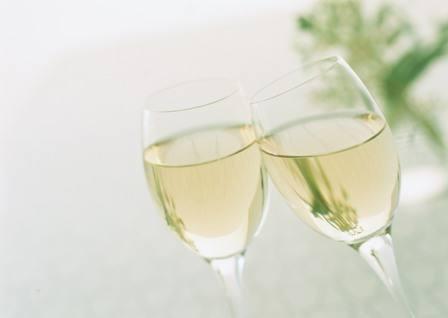 葡萄酒如何搭配酒杯
