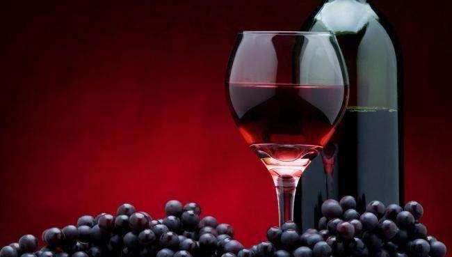 适合夏日烧烤大餐的葡萄酒有哪些