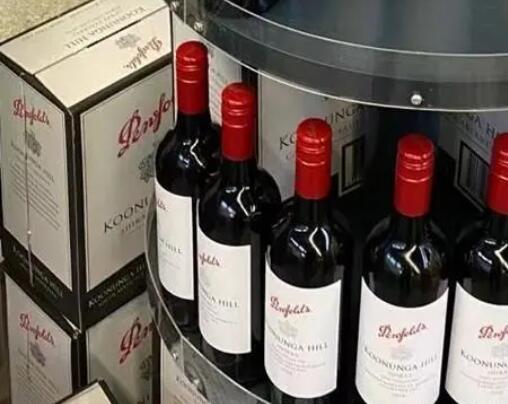 富邑葡萄酒集团出售四个葡萄酒品牌