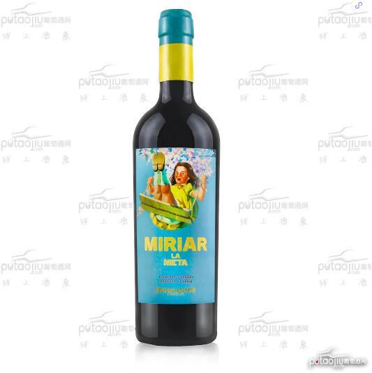 线上酒展抢先看,葡萄酒6大国家馆,让你流连忘返!