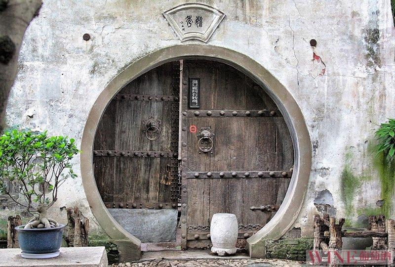 一杯娘酒传千年:哪里有客家人,哪里就有客家娘酒