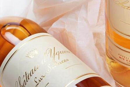 法国精品行业联合会开始奢侈品牌宣传工作