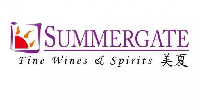 美国嘉露酒庄与美夏国际酒业建立合作关系