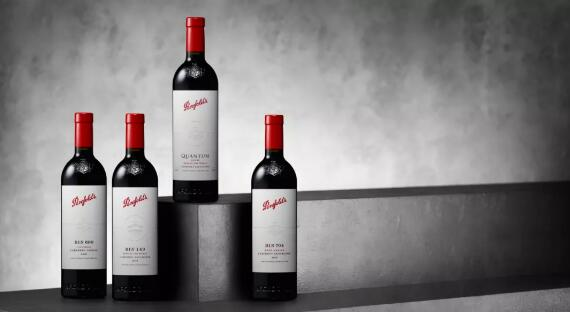 富邑葡萄酒集团被做空者瞄准