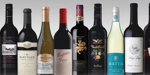 富邑葡萄酒集团股东称未来很可能会收到收购要约