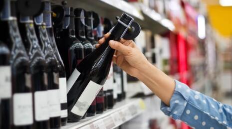 葡萄酒大规模分销2021年将继续走强