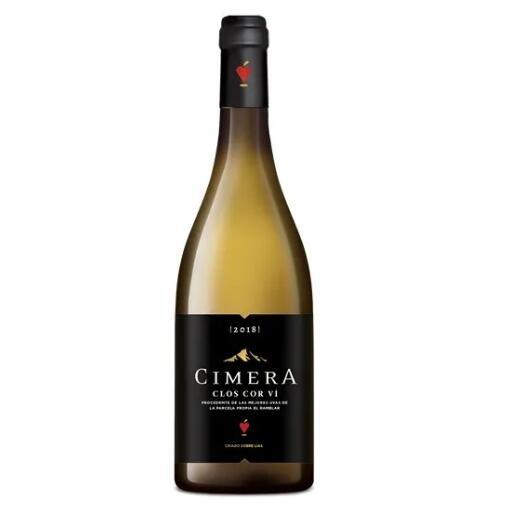 西班牙瓦伦西亚酒庄Clos Cor vi2018年份酒荣获MUNDUS VINI金奖