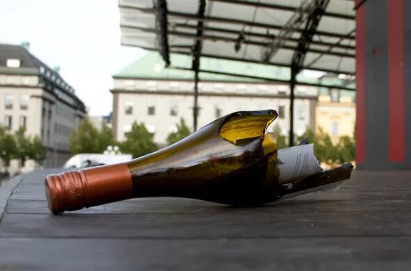 西班牙葡萄酒业对政府颁布援助计划表示不满