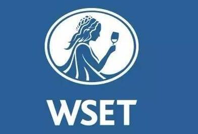 WSET为2019/20年度获得WSET 4级文凭毕业生举办线上毕业典礼