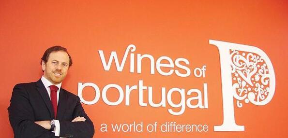 葡萄牙葡萄酒商对中国市场巨大商机寄予厚望