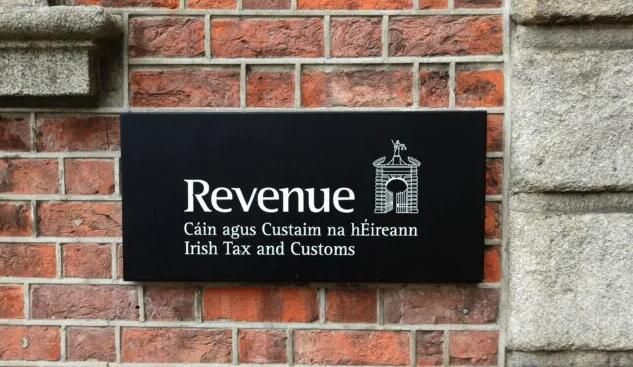 爱尔兰海关查获3.3万瓶假酒,价值超过30万