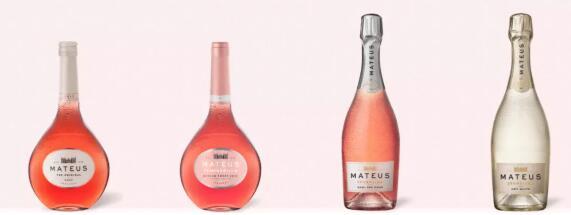 美夏国际酒业与葡萄牙苏加比酒庄建立长期经销合作伙伴关系