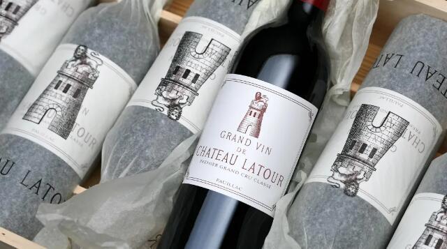 拉图酒庄发布2013年份正牌酒和2015年份副牌酒