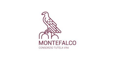 蒙特法尔科葡萄酒保护协会批准法规修改