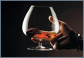 感恩节适合配什么酒呢