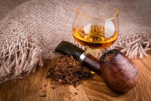 配制酒、蒸馏酒、发酵酒是什么呢?