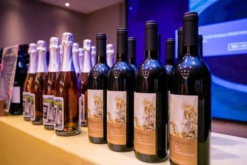 葡萄酒品尝词汇的应用是怎么样的呢