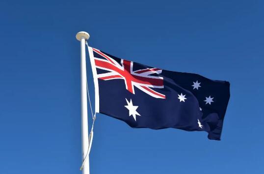 因中国征收葡萄酒惩罚性关税,澳大利亚政府计划就此向WTO提起诉讼