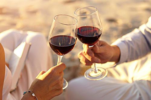 葡萄酒中的木塞味对葡萄酒有影响吗
