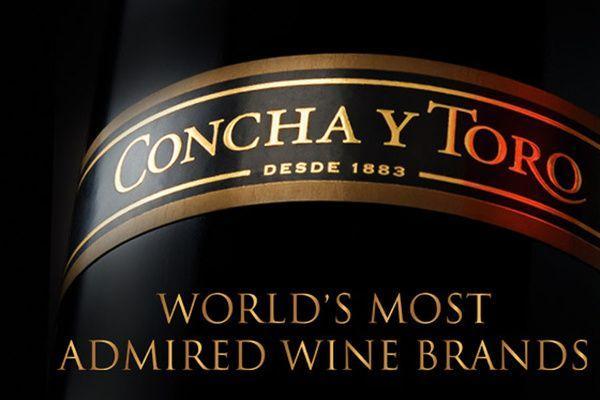 智利葡萄酒干露集团2020年净利润逆势增长48.6%
