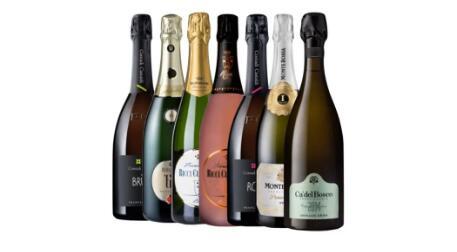 弗朗齐亚柯达起泡酒2020年销售额下跌11.4%