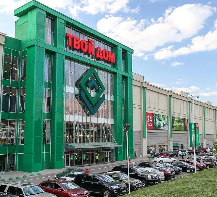 张裕三款产品进驻俄罗斯市场