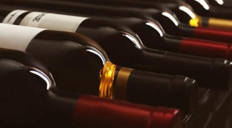2020年意大利葡萄酒和起泡酒营业额公布