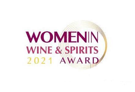 国际女性葡萄酒及烈酒业界大奖携手Wine to Asia举办联合圆桌论坛