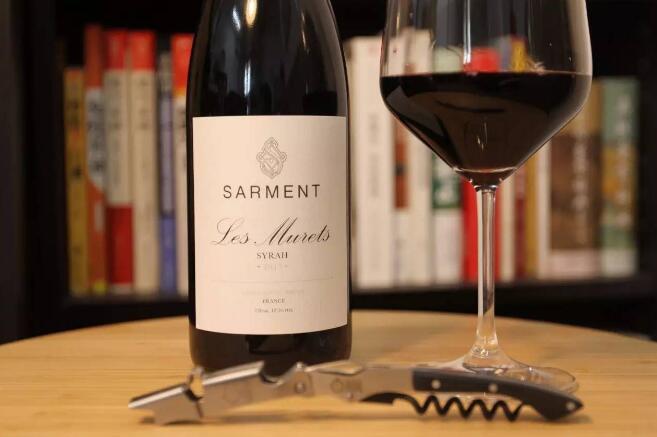 精品葡萄酒和烈酒公司上纯媚进入清算程序