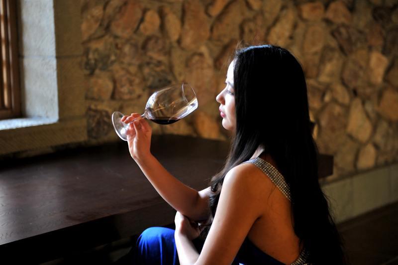 葡萄酒品鉴的重要要素有哪些