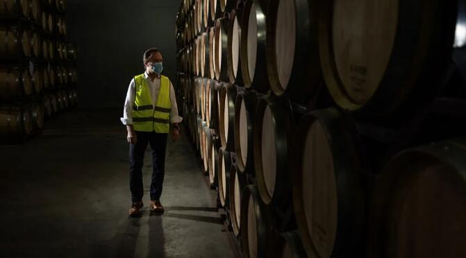西班牙国家高等法院对多家酒庄涉嫌欺诈案件进行调查
