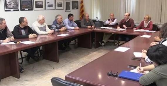特拉阿尔塔法定产区酒庄主反对建设风力发电公司