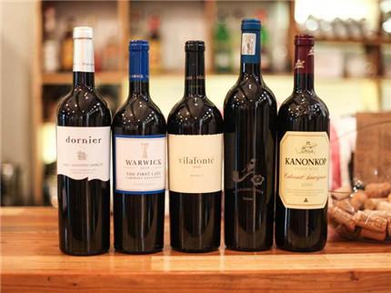 阿根廷葡萄酒3月出口总量同比增长5%
