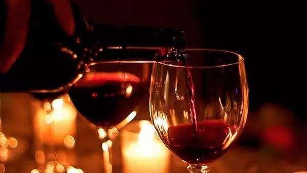 洋酒的配方和好喝的饮法有哪些