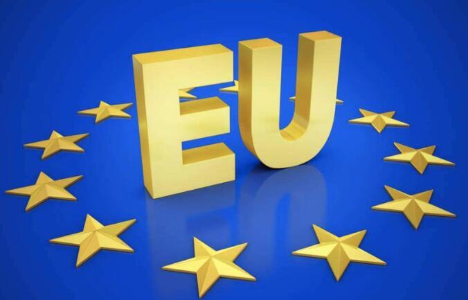 法国独立葡萄种植联盟向欧盟申请经济援助