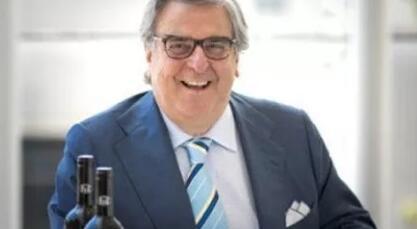 意大利皮埃蒙特Pio Cesare酒庄总经理Pio Boffa因Covid-19并发症逝世