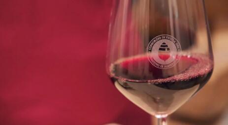 曼杜利亚•普里米蒂沃葡萄酒产量呈现增长势头